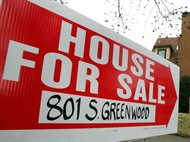 Governor Quinn Announces Major Home Loan Program for First-Time Buyers in Illinois