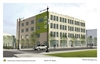 Auburn Gresham Building Gets New Life to Promote Health and Wellness!