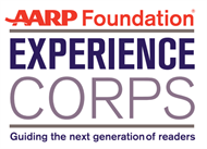 AARP Foundation Experience Corps Volunteer Information Session