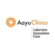Lakeview Immediate Care