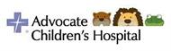 Pediatric Sexual Assault/Abuse Community Response Forum