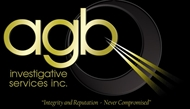 AGB Investigative Services, Inc.