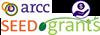 2021ARCCPartnership Development SeedGrants Cycle 1