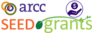 2021 ARCC Partnership Development Seed Grants Cycle 1