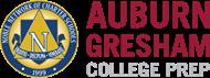 Noble- Auburn Gresham College Prep