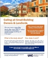 Calling all Owner-Occupant Landlords!