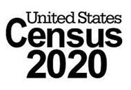 Make Sure You Are Counted! Complete the US Census in 2020!