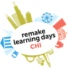 SPOTLIGHT YOUTH OPPORTUNITY: Remake Learning Days Chicago