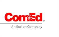 ComEd Offers Ways for Customers to Fall into Savings During National Energy Awareness Month