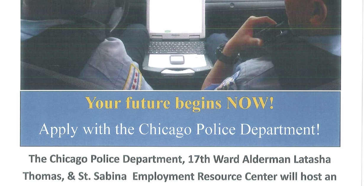 Chicago dating matters initiative digital abuse