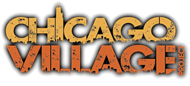 Chicago Village Project