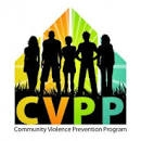 Mentor Jobs With Community Violence Prevention Program