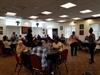 Auburn Gresham Hosts LEGAL CLINIC for Seniors