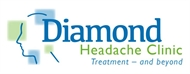 Diamond Headache Clinic