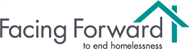 Facing Forward to End Homelessness is Hiring