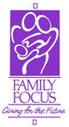 Family Focus Englewood