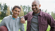 Know a Child Who Could Benefit From a Mentor?
