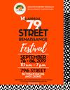 14th Annual 79th Street Renaissance Festival
