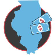 Low-Income Illinoisans Could Be Eligible For $3,700 to $30,000+ By Filing 2020 Taxes