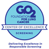 Advocate Trinity Hospital named Screening Center of Excellence