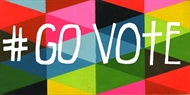 Celebrate Black History Month, with the Voice of the Community | #GoVote, It Matters!