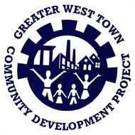 Greater West Town Training Partnership
