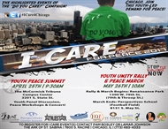 Youth Peace Summit