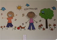 Images of Life Home Daycare, Inc.
