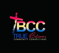True Believers Community Connections