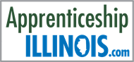 State Announces New Investments to Expand Illinois Apprenticeship Program to Support 17,000 This Year!