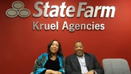 Jan Kruel State Farm Agent