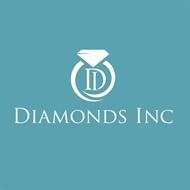 Diamonds Inc - Lab Grown Diamonds