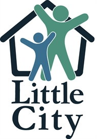 Little City Foster Care and Adoption Program