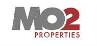 Mo2 Properties