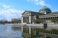 Museum of Science and Industry Free For CPS Students Aug. 30