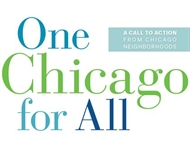 CALL TO ACTION: Mayoral Candidates Forum with the One Chicago for All Alliance