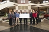 Orland Square Mall Receives $167,000 Energy Efficiency Incentive from ComEd for Upgrades