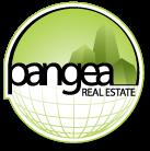 Pangea Real Estate