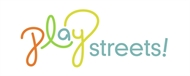 PlayStreets 2020 Auburn Gresham