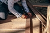 Construction Program Skilled Trades: CORE and Carpentry Level