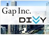 Chicagoland's Future Skills, Divvy and Gap Inc. Announce Seasonal Talent-Sharing Initiative for Unemployed
