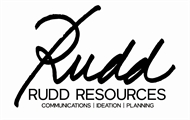 Rudd Resources LLC