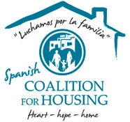 Spanish Coalition for Housing Assists More Than 2,000 Households Amid Pandemic
