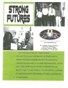 The Strong Futures Employment Program