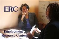 St. Sabina Employment Resource Center (ERC) Orientation