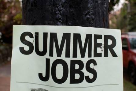 Job Corp For Teens 120
