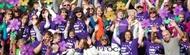 Walk to End Alzheimer's - Chicago