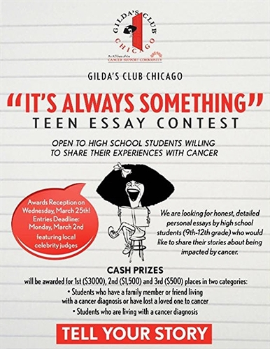 pre-teen essay contests Brain teen is looking for personal essays on parenting teens or being a teen   here's a link to 27 free writing contests: legitimate competitions with   though the game is designed for pre-teens, they feel that this simple.