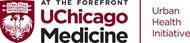 WVON1690: Medical Alert:Watch Your Blood Pressureand Guard Your Heart!