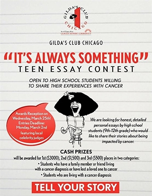 free writing contests for teens More than $ 25,000 in cash and prizes awarded to winners of the chanticleer writing competitions 2016 - 2017 indie, self-pub, traditionally pub prizes and promotion for.